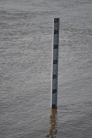 Bonnet-Carre-Spillway-5-18-2011-39