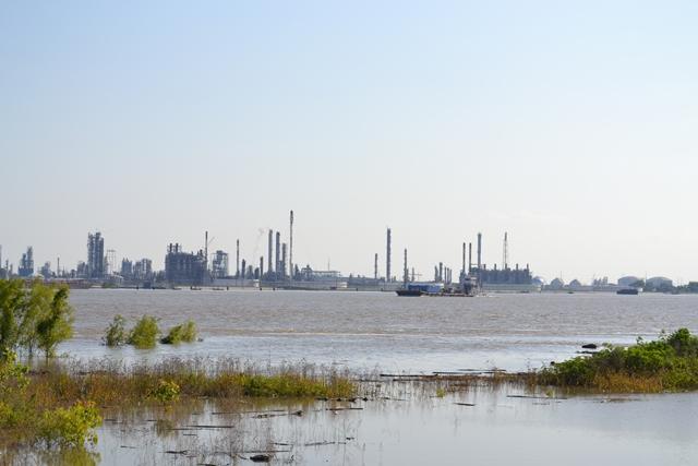 Bonnet-Carre-Spillway-5-18-2011-4
