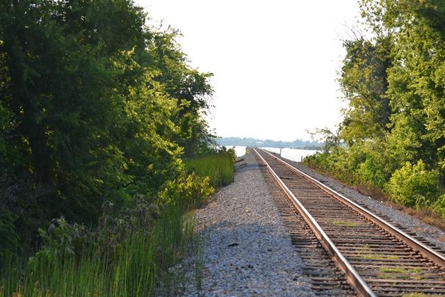 Bonnet-Carre-Spillway-5-18-2011-42