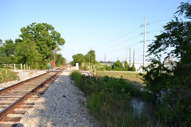 Bonnet-Carre-Spillway-5-18-2011-46