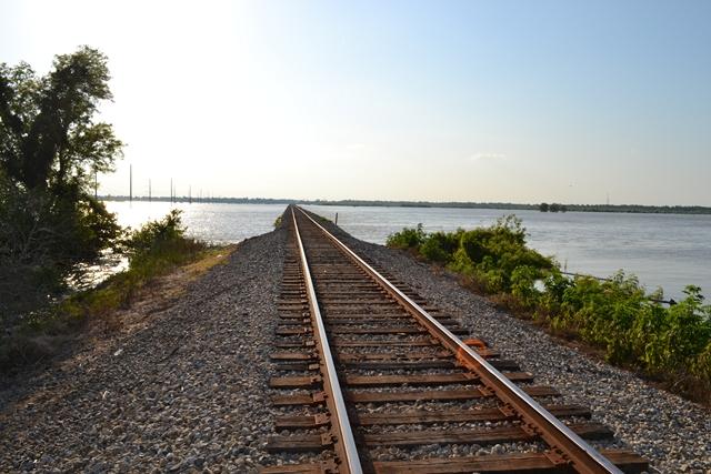 Bonnet-Carre-Spillway-5-18-2011-49