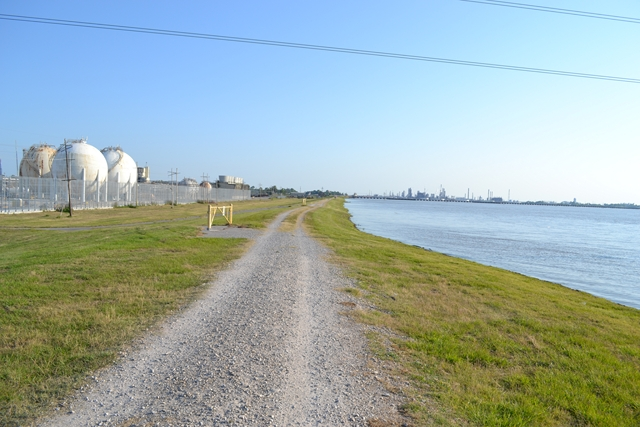 Bonnet-Carre-Spillway-5-18-2011-56