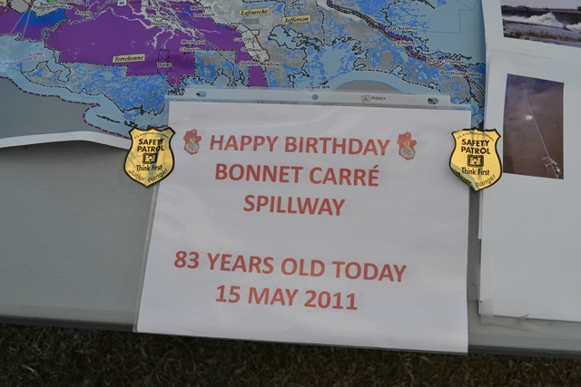 Bonnet-Carre-Spillway-5-18-2011-58