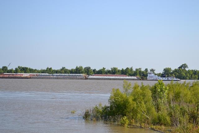 Bonnet-Carre-Spillway-5-18-2011-8