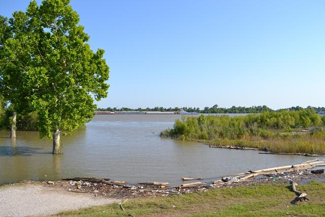 Bonnet-Carre-Spillway-5-18-2011-9