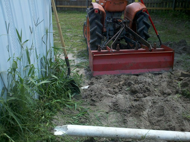 Broken-Sewer-Pipe-Pool-Prep-5-2012-01-Copy