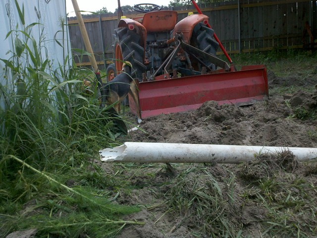 Broken-Sewer-Pipe-Pool-Prep-5-2012-02-Copy