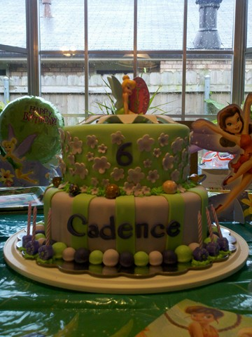 Cadence-Makes-6-Years-Old-01-Copy