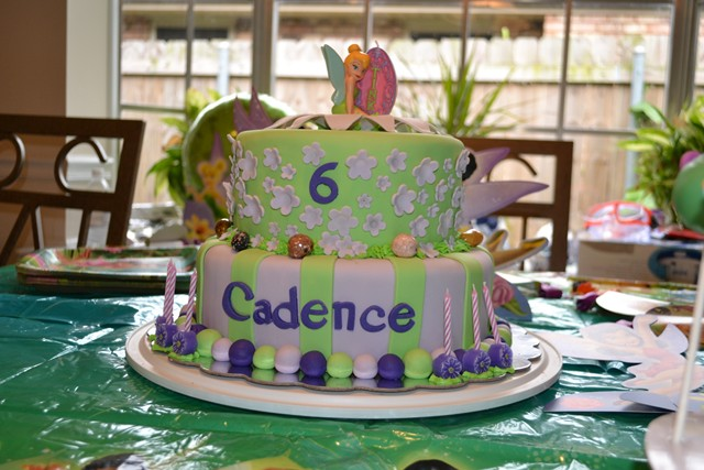 Cadence-Makes-6-Years-Old-04-Copy