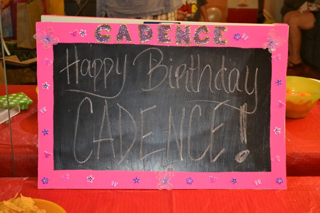 Cadence-Makes-6-Years-Old-07-Copy