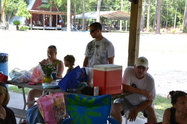 Family-Reunion-6-23-2012-07