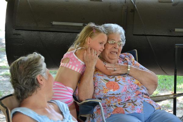 Family-Reunion-6-23-2012-10