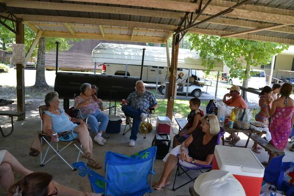 Family-Reunion-6-23-2012-13
