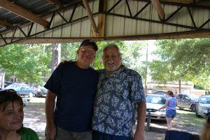 Family-Reunion-6-23-2012-16