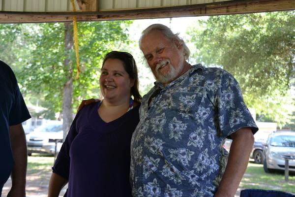 Family-Reunion-6-23-2012-18