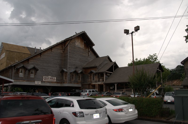 Gatlinburg-6-2013-081