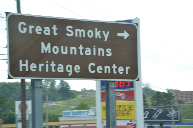 Gatlinburg-6-2013-087