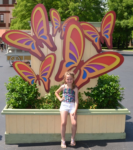 Gatlinburg-6-2013-117