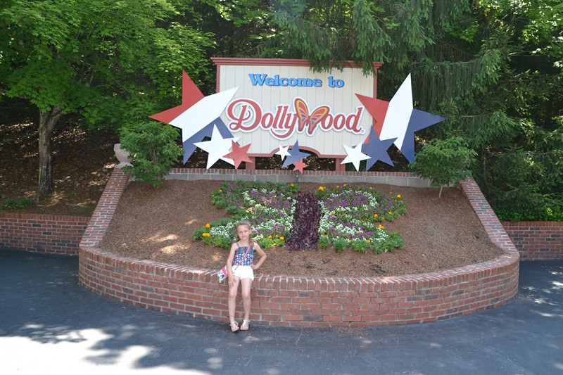 Gatlinburg-6-2013-122