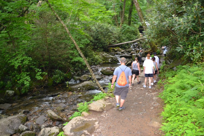 Gatlinburg-6-2013-161