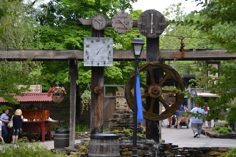 Gatlinburg-6-2013-175