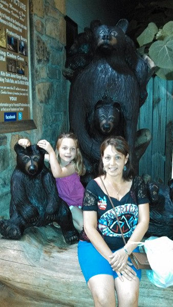 Gatlinburg-6-2013-225