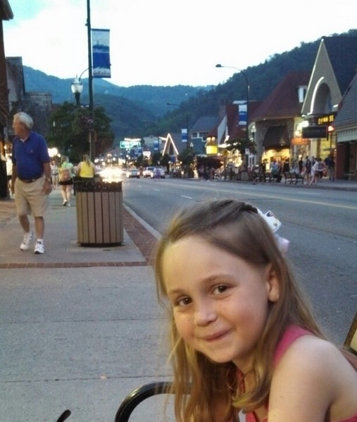 Gatlinburg-6-2013-226