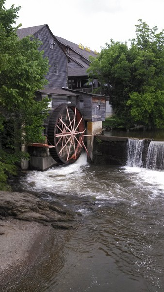 Gatlinburg-6-2013-231
