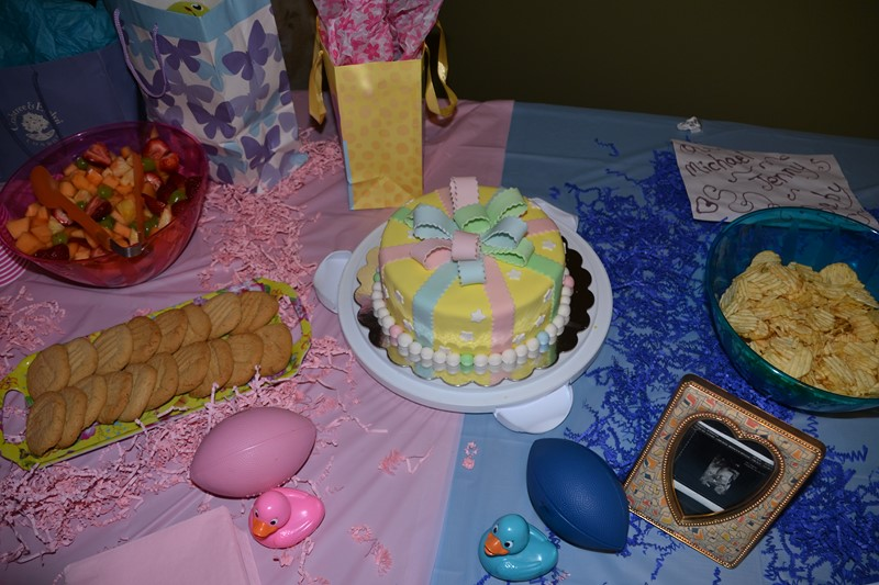 Gender Reveal Party 2-2014 (12) [800x600]
