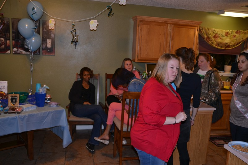 Gender Reveal Party 2-2014 (32) [800x600]