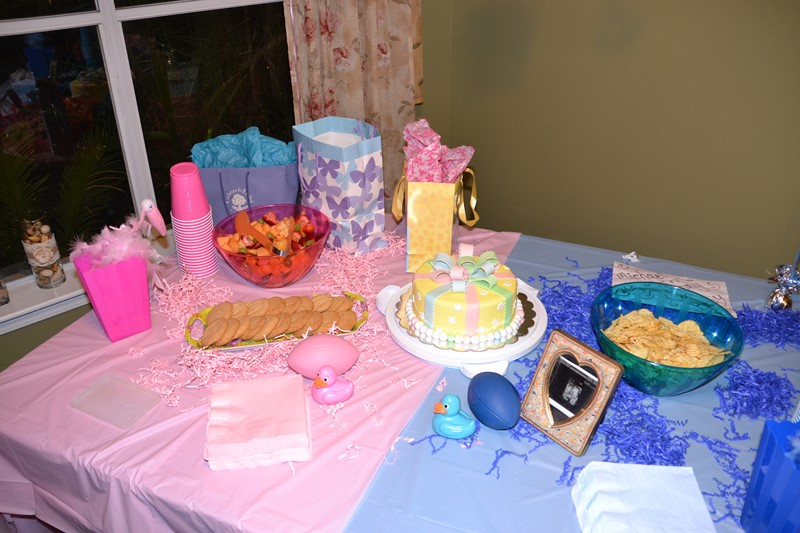 Gender Reveal Party 2-2014 (9) [800x600]