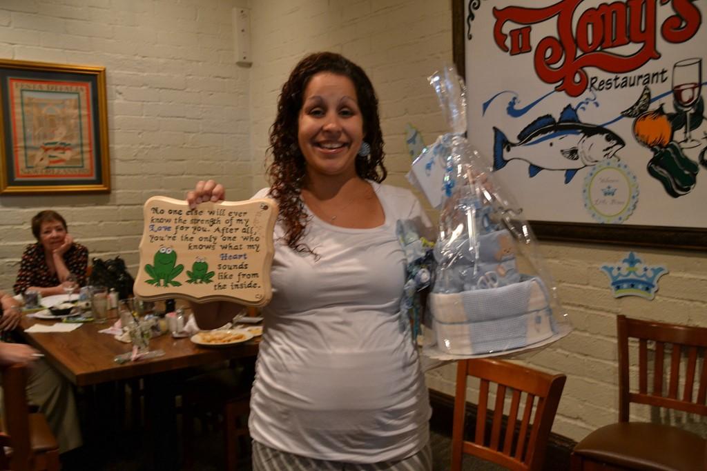 Jenny's Baby Shower 4-2014  (10)