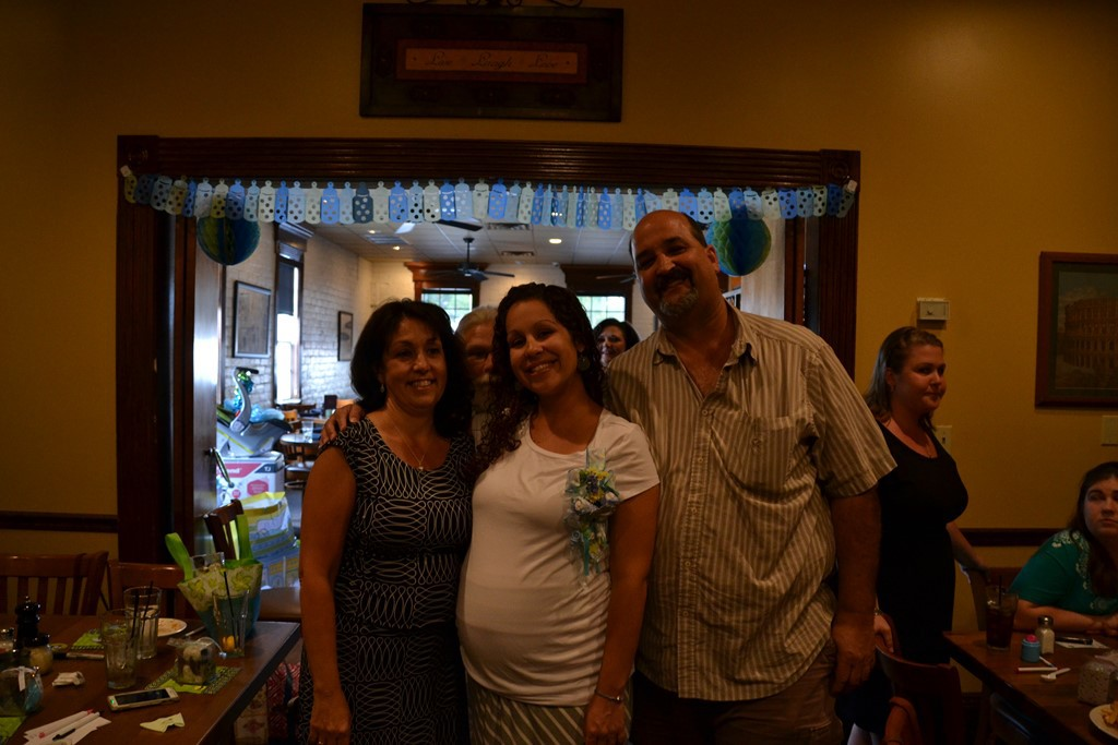 Jenny's Baby Shower 4-2014  (29)