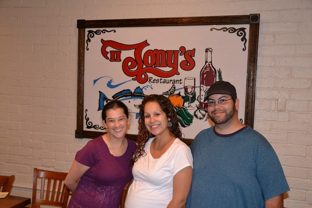 Jenny's Baby Shower 4-2014  (37)