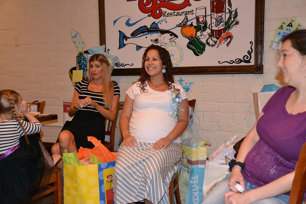 Jenny's Baby Shower 4-2014  (5)