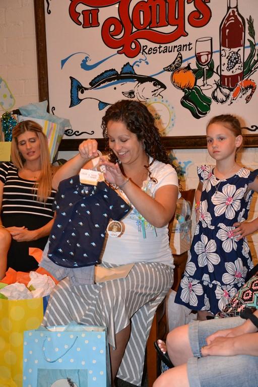 Jenny's Baby Shower 4-2014  (7)
