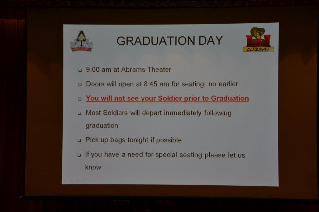 Joel's BootCamp Graduation Trip 073