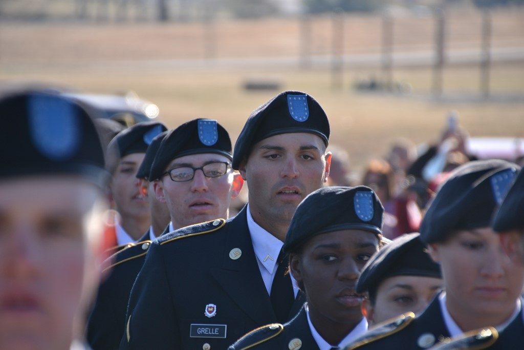 Joel's BootCamp Graduation Trip 077