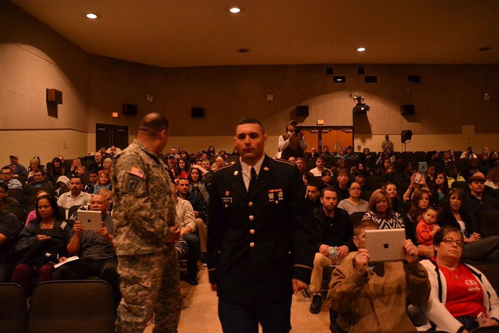 Joel's BootCamp Graduation Trip 142