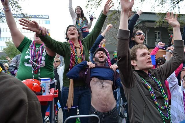 Mardi Gras 2012 (103)