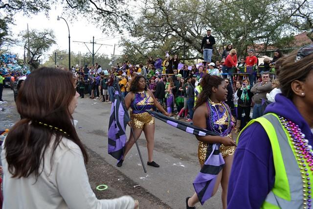 Mardi Gras 2012 (104)