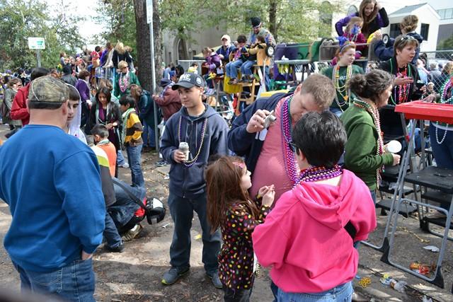 Mardi Gras 2012 (112)