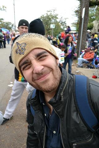Mardi Gras 2012 (114)