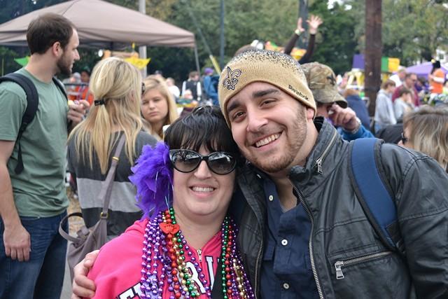 Mardi Gras 2012 (115)