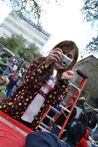 Mardi Gras 2012 (117)
