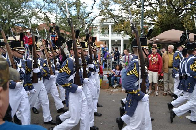 Mardi Gras 2012 (118)