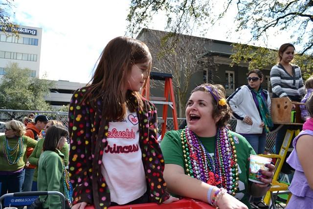 Mardi Gras 2012 (129)