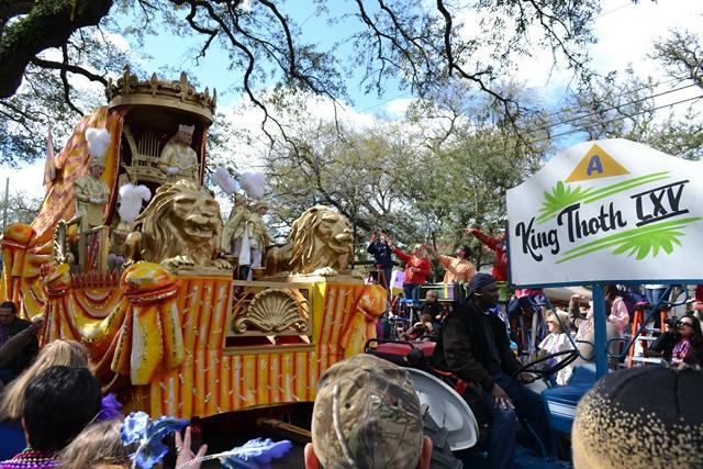 Mardi Gras 2012 (131)