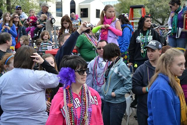 Mardi Gras 2012 (135)