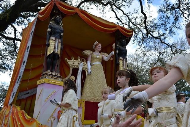 Mardi Gras 2012 (137)